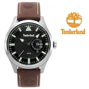 Relógio Timberland® 15361JS/02