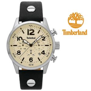 Relógio Timberland®15376JS/07