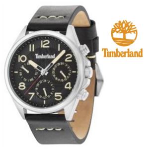 Relógio Timberland®14844JS/02