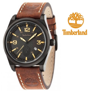 Relógio Timberland®14641JSB/02