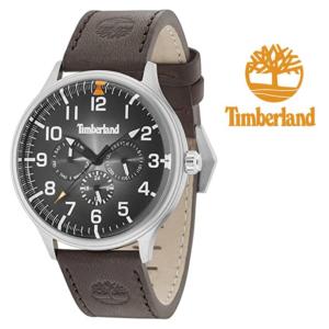 Relógio Timberland® 15270JS/02