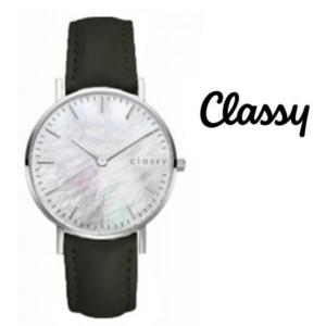 Relógio Classy®Z670ZIE