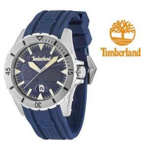 Relógio Timberland®15024JS/03P