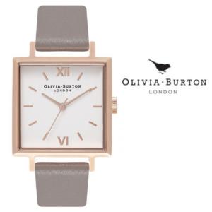 Relógio Olivia Burton® London - OB16SS21