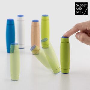 Palito de Madeira Anti-stress Fidget Gadget and Gifts