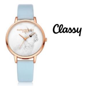 Relógio Classy® Z507N