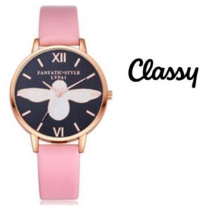 Relógio Classy®Z549R