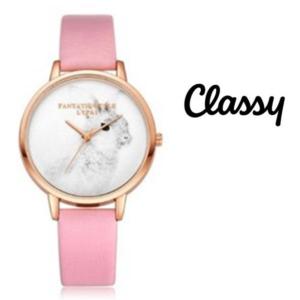 Relógio Classy® Z507R