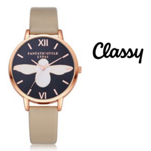 Relógio Classy®Z549K