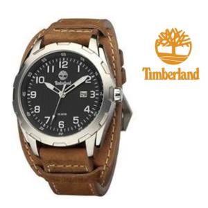 Relógio Timberland® TBL.13330XS/02U
