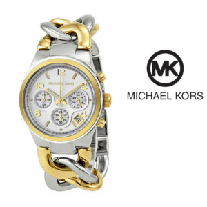 Relógio Michael Kors® MK3199