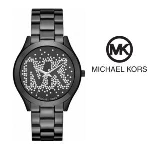 Relógio Michael Kors®MK3589