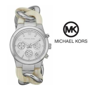 Relógio Michael Kors® MK4263