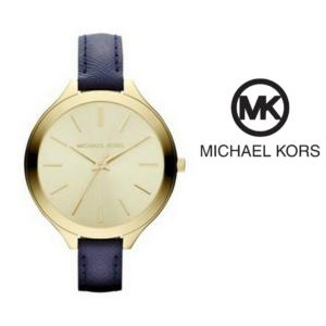 Relógio Michael Kors® MK2285