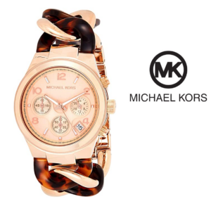 Relógio Michael Kors®MK4269