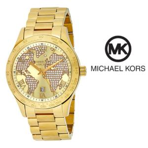 Relógio Michael Kors®MK5959