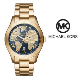 Relógio Michael Kors®MK6243