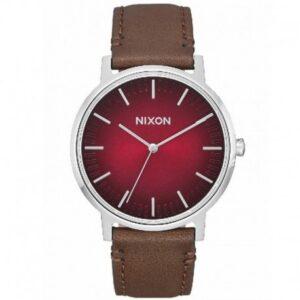 Relógio Nixon® A10582695 (Ø 40 mm)