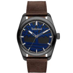 Relógio Timberland® TBL.15577JSU/03