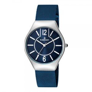 Relógio feminino Radiant RA404208 (Ø 36 mm)