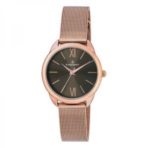 Relógio feminino Radiant RA419601E (Ø 30 mm)