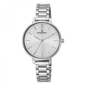 Relógio feminino Radiant RA433201 (Ø 34 mm)