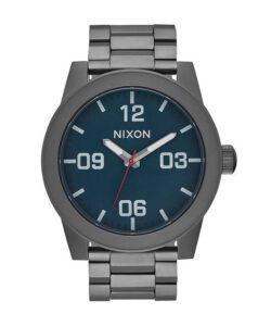 Relógio Nixon® A3462340 (Ø 48 mm)