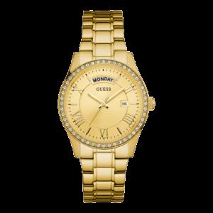 Relógio Guess® W0764L2 (ø 38 mm)