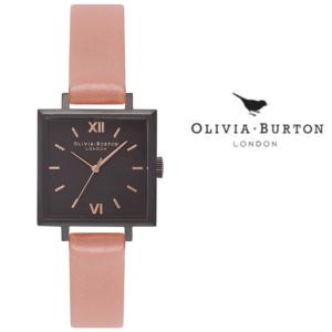 Relógio Olivia Burton® London - OB16SS08
