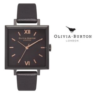 Relógio Olivia Burton® London - OB16SS14