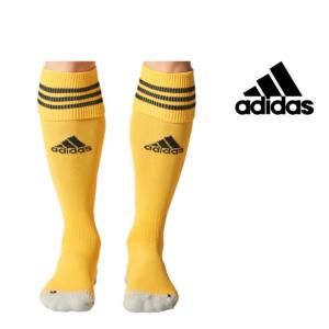 Adidas®  Meias de Futebol