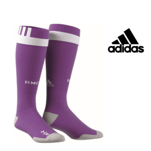 Adidas®  Meias Oficial Real Madrid