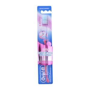 Escova de Dentes Ultra Thin Encías Oral-B