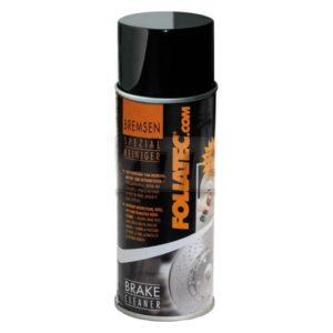 Limpador Foliatec 2110 Pinças de Travão (400 ml)