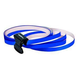 Adesivo para Pneus Foliatec Azul escuro (4 x 2,15 m)