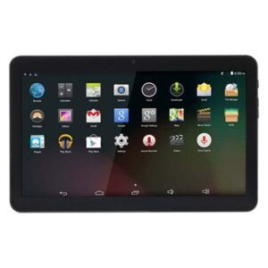 Tablet Denver Electronics TAQ-10423L 10.1