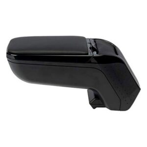 Armrest Armster Ford Conect 2018 Preto