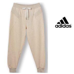 Adidas® Calças de Treino Stella McCartney