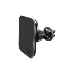 Suporte de Carro Kodak Wireless Para rede de ventilação