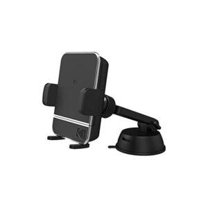 Suporte de Carro Kodak Wireless Braço flexível