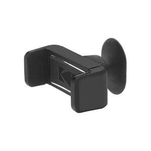 Suporte de Carro Kodak Slim Ventosa Flexível (68 x 26 x 48 mm)