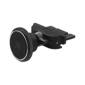 Suporte de Carro Kodak Magnet Leitor de CD