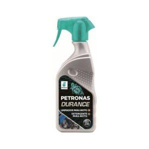 Detergente de Motocicletas Petronas (400 ml)