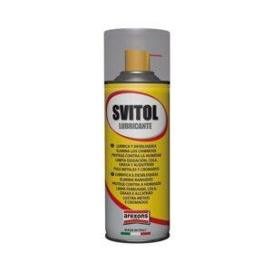 Lubrificante Svitol (200 ml)