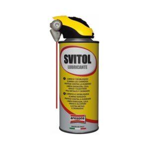Lubrificante Svitol (400 ml)