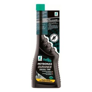 Aditivo para Motores Diesel Petronas (250 ml)