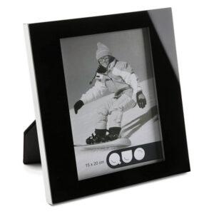 Porta-retratos Cristal (2,3 x 23,6 x 22 cm)