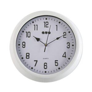 Relógio de Parede (4,5 x 28 cm)