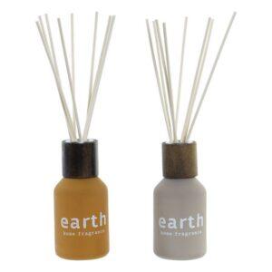 Varetas Perfumadas Dekodonia Earth Boho (2 pcs)