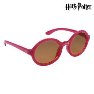 Óculos de Sol Infantis Harry Potter Cor de Rosa
